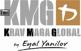 Krav Maga Global KMG