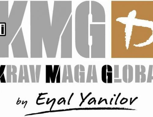 Krav Maga Global (KMG)